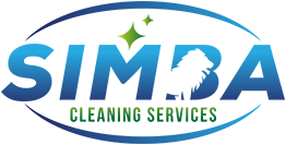 Simba Cleaning Services